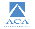 American Collectors Association